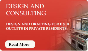 Design and Consulting Park City Utah